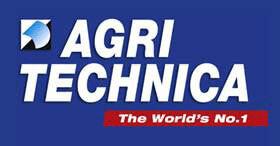 Agri Technica