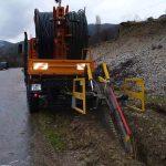cablelaying-Bulgaria2-large