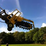 MH100-Excavator-mounted-trencher2