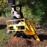 MH100-Excavator-mounted-trencher3