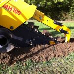 MH100-Excavator-mounted-trencher4