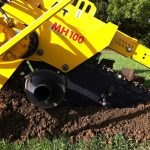 MH100-Excavator-mounted-trencher5